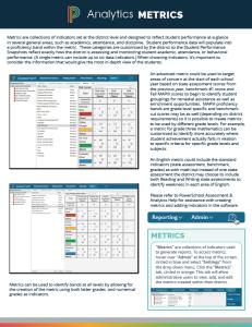 PS-Analytics-Metrics-Slick-1-231x300.png