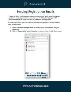 Sending-Registration-Emails-2-232x300.png