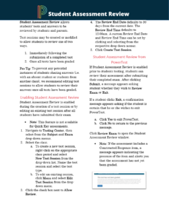 Student-Assessment-Review-1-246x300.png
