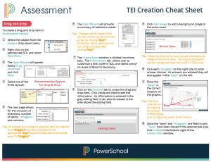 PS-TEI-Cheat-Sheet-1-300x230.png
