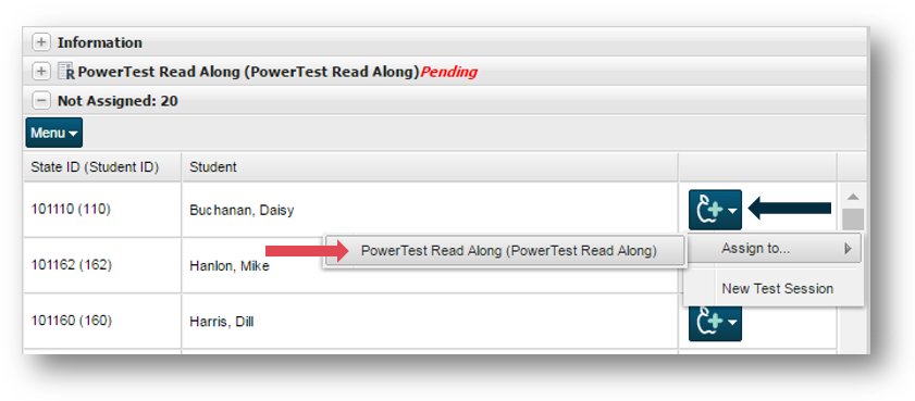 Creating-a-Read-Along-Test-Session-3.png