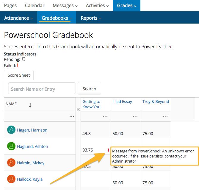 PowerSchool_Learning___Advanced_Cabinetry_I__2__-_1___Gradebooks___Powerschool_Gradebook.png