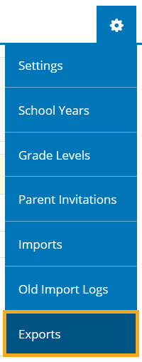 2016-10-14 15_14_06-PowerSchool Learning Domain Control Center.png