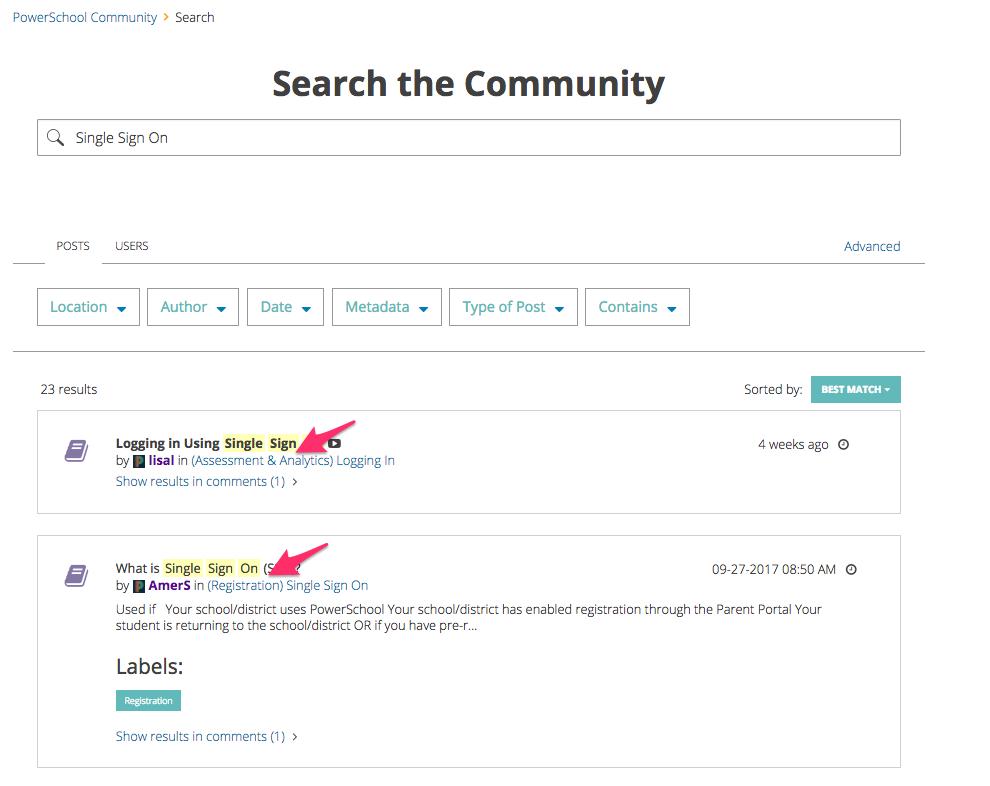 Search_-_PowerSchool_Community 2.png
