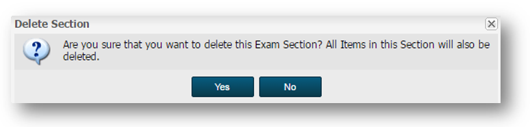 Deleting-a-Section-2.png