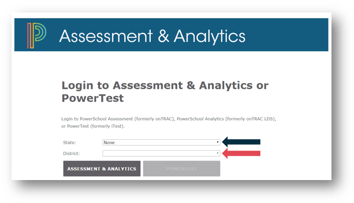 Logging-in-to-Assessment-Analytics-or-PowerTest-1.png