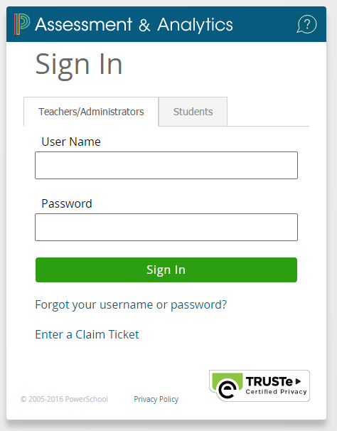 Sign-In-1.png