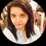 Pushpanjali_Singh
