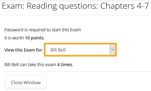 2016-09-20 09_45_53-PowerSchool Learning _ English 10 _ Reading questions_ Chapters 4-7 _ View.png