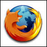 Firefox Image Icon.PNG