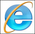 IE Icon Image.PNG