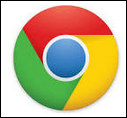 Google Chrome Image Icon.PNG