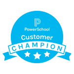 PS_CustomerChampions