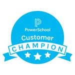 PS_CustomerChampions