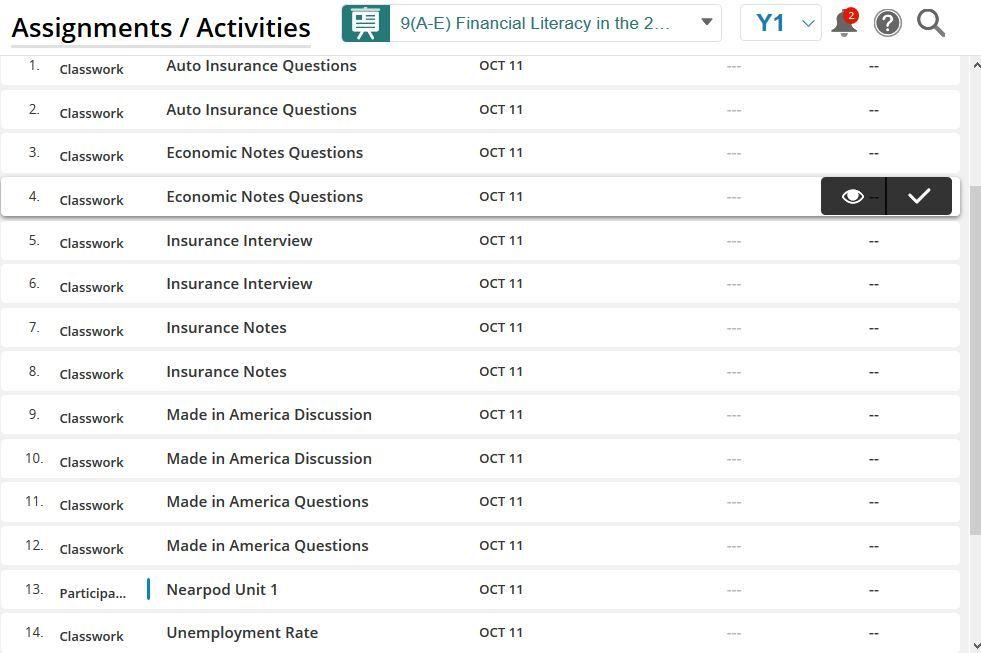 Student View Activity List.JPG