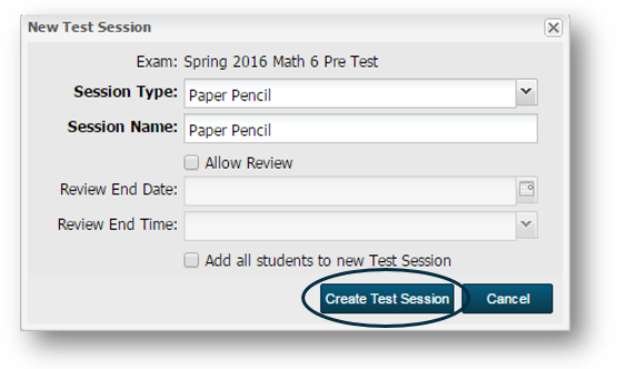 Creating-a-Paper-Pencil-Test-Session.png