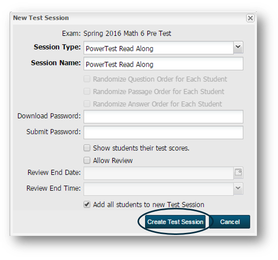 Creating-a-PowerTest-Read-Along-Session-3.png