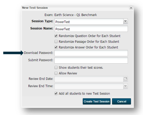 Creating-a-New-Test-Session-Via-Classroom-Manager-5-1.png