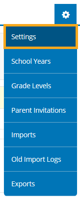 2016-09-19 09_45_17-PowerSchool Learning Domain Control Center.png