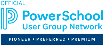 Introducing the Official PowerSchool User Group Network for Stronger Community Partnerships