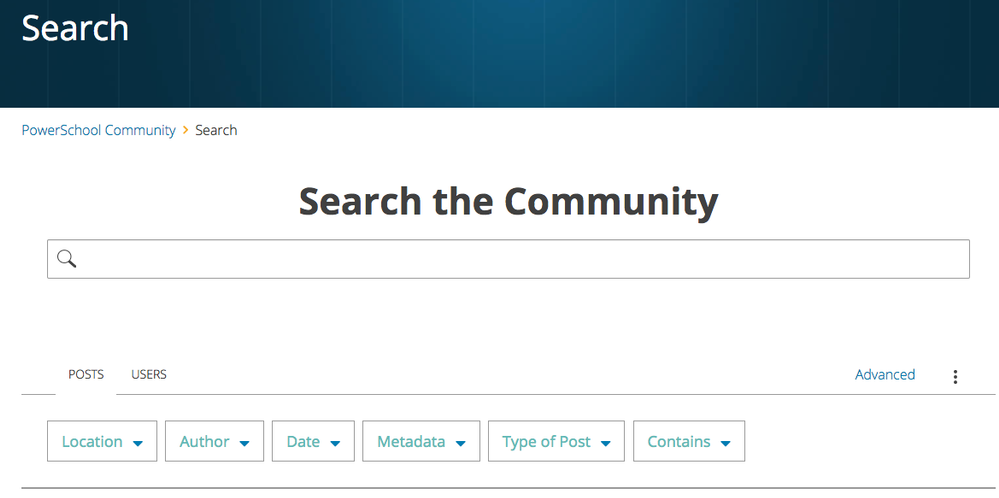 Search_-_PowerSchool_Community-2.png
