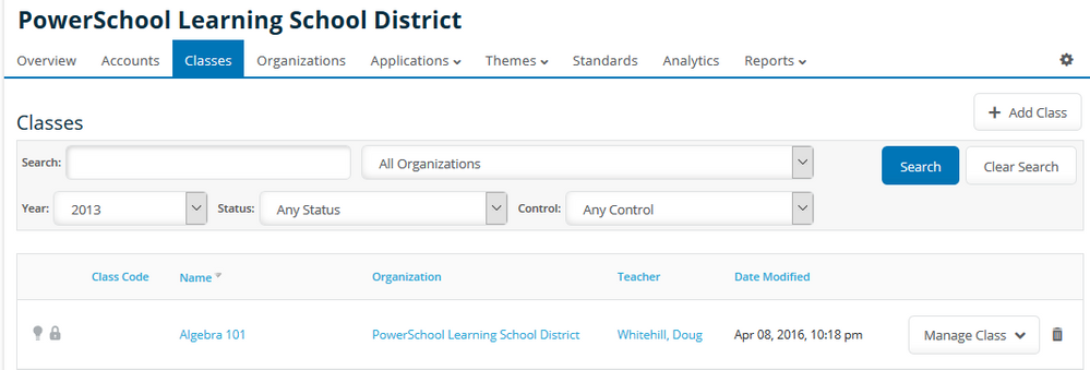 2016-10-11 13_41_42-PowerSchool Learning Domain Control Center.png