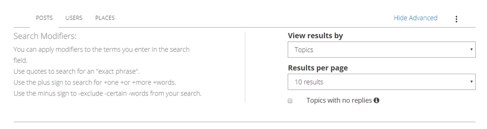 Advanced Search.PNG