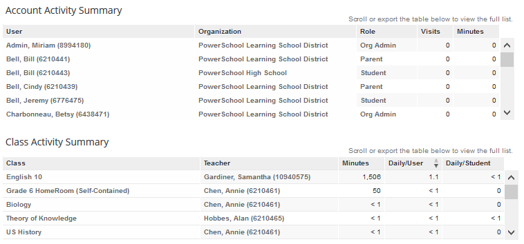2016-10-12 13_59_45-PowerSchool Learning Domain Control Center.png
