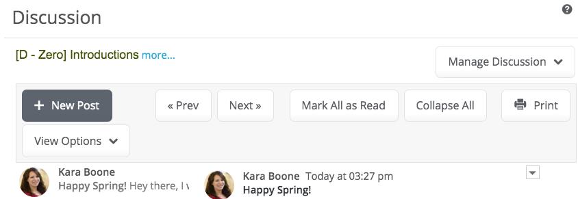 Screen Shot 2019-04-16 at 3.30.24 PM.png