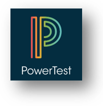 PowerTest-Icon.png