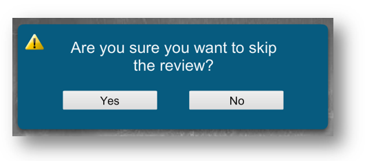 Student-Assessment-Review-6.png