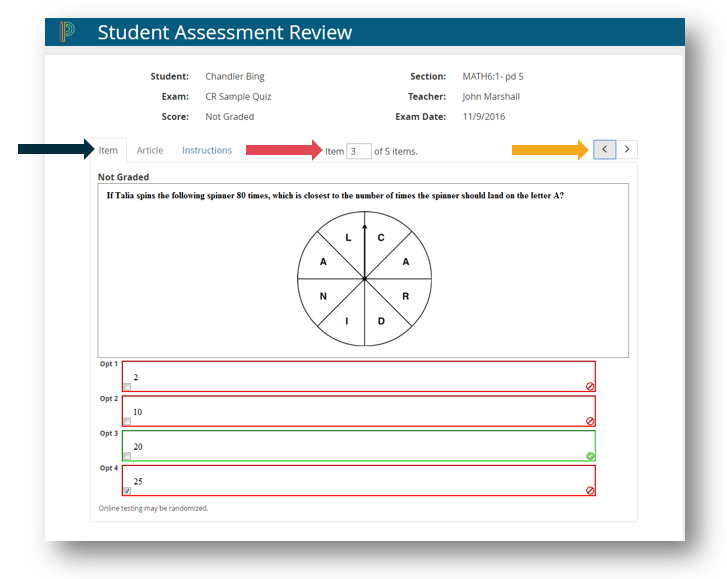 Student-Assessment-Review-8.png