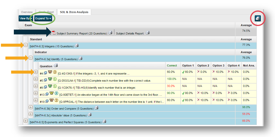Item-Analysis-Report-1.png