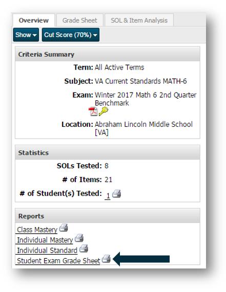 Student-Exam-Grade-Sheet-5.png