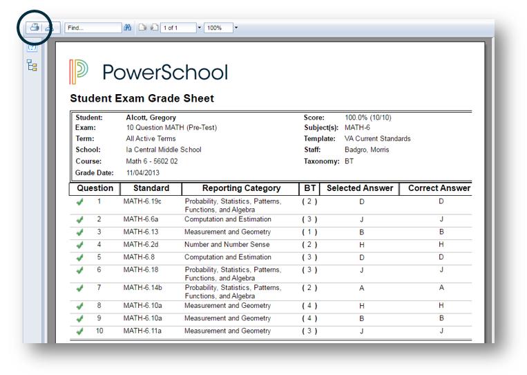 Student-Exam-Grade-Sheet-4.png