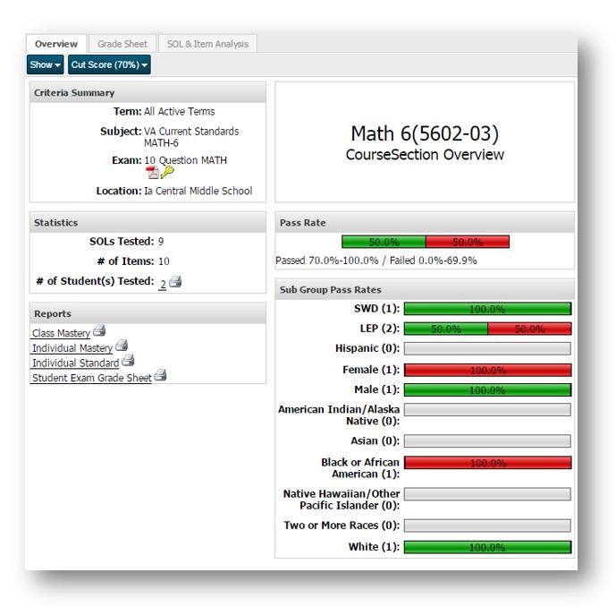 Selecting-Pass-Rates-3.png