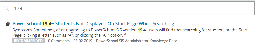 Home_-_PowerSchool_Community-3.png